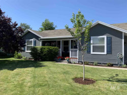 Photo of 1548 Dogwood Ct, Moscow, ID 83843 (MLS # 98733983)