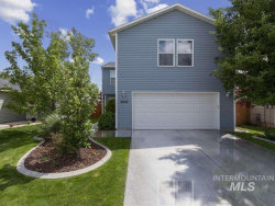Photo of 9233 W Hearthside, Boise, ID 83709 (MLS # 98734027)