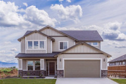 Photo of 8050 S Gold Bluff Ave, Boise, ID 83716 (MLS # 98734061)