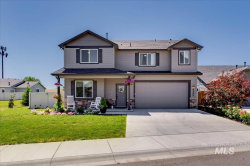 Photo of 6299 S Kelso Way, Boise, ID 83709-0000 (MLS # 98734078)