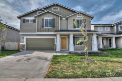 Photo of 17522 Mountain Springs Ave., Nampa, ID 83687 (MLS # 98734153)