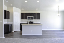 Photo of 10569 Cool Springs St., Nampa, ID 83687 (MLS # 98734159)