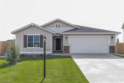 Photo of 10537 Cool Springs St., Nampa, ID 83687 (MLS # 98734164)