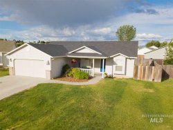 Photo of 900 Prevail Place, Middleton, ID 83644 (MLS # 98734229)