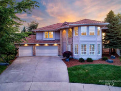 Photo of 4665 Bantry Pl., Boise, ID 83702 (MLS # 98734272)