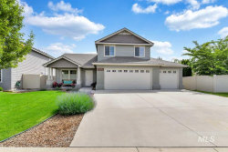 Photo of 19374 Goldfinch Way, Caldwell, ID 83605 (MLS # 98734290)