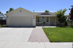 Photo of 2215 W Grouse Ave., Nampa, ID 83651 (MLS # 98734300)
