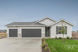 Photo of 6003 S Chinook Way, Boise, ID 83709 (MLS # 98734313)