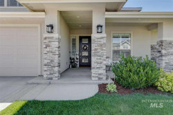 Tiny photo for 2927 S Bergman Way, Eagle, ID 83616 (MLS # 98734315)