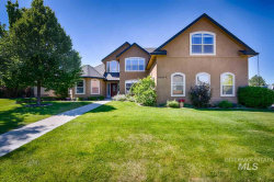 Photo of 12317 W Gregory Dr, Boise, ID 83709 (MLS # 98734319)