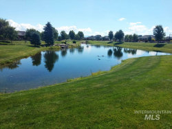 Tiny photo for 10309 W Twisted Vine Dr., Star, ID 83669 (MLS # 98734320)