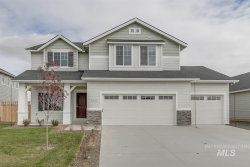 Photo of 5960 S Chinook, Boise, ID 83709 (MLS # 98734326)
