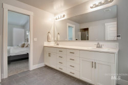 Tiny photo for 5814 W Rotherham, Eagle, ID 83616 (MLS # 98734339)