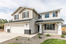 Photo of 17549 Moulton Place, Nampa, ID 83687 (MLS # 98734342)
