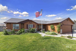 Photo of 3955 E Presidential Dr, Meridian, ID 83642 (MLS # 98734371)