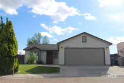 Photo of 3110 Anchor Ave, Caldwell, ID 83605 (MLS # 98734515)