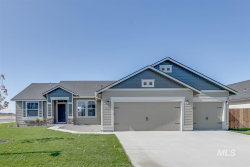 Photo of 2575 N Kenneth Ave, Kuna, ID 83634 (MLS # 98734522)