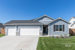 Photo of 2619 N Kenneth Ave, Kuna, ID 83634 (MLS # 98734537)