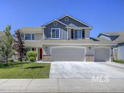 Photo of 10552 Avalon Street, Nampa, ID 83687 (MLS # 98734539)