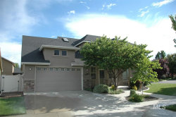 Photo of 1952 E Grand Canyon Dr., Meridian, ID 83646 (MLS # 98734542)