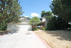 Photo of 6702 W Desert Ave, Boise, ID 83709 (MLS # 98734559)