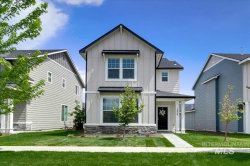 Photo of 1838 W Heavy Timber Dr, Meridian, ID 83642 (MLS # 98734560)