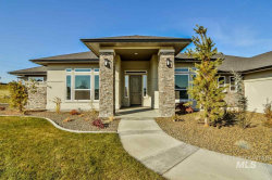 Photo of 15465 Syrah Court, Caldwell, ID 83607 (MLS # 98734568)