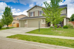 Photo of 6654 E Harrington, Nampa, ID 83687 (MLS # 98734575)