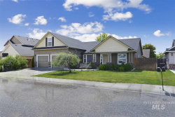 Photo of 16943 Saxton Court, Nampa, ID 83687 (MLS # 98734591)
