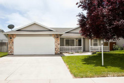 Photo of 733 W Sheridan Ave, Nampa, ID 83686 (MLS # 98734595)