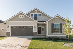 Photo of 5014 Allentown St., Caldwell, ID 83605 (MLS # 98734605)