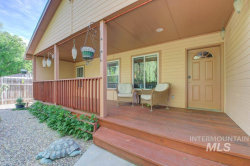 Photo of 817 N 11th St, Payette, ID 83661 (MLS # 98734630)