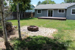 Photo of 514 Elm, Kuna, ID 83634 (MLS # 98734634)