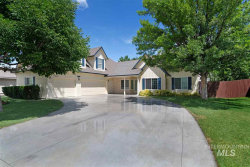 Photo of 11322 W Lost River Drive, Boise, ID 83709 (MLS # 98734636)