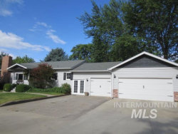 Photo of 205 N 21st, Payette, ID 83661 (MLS # 98734647)