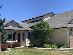 Photo of 18168 Harvester Ave, Nampa, ID 83687 (MLS # 98734669)