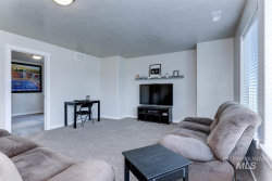 Tiny photo for 841 N Hidden View, Star, ID 83669 (MLS # 98734676)