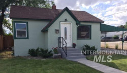 Photo of 23 N State, Nampa, ID 83651 (MLS # 98734698)