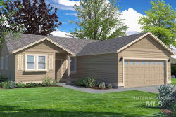 Photo of 817 Baron Lakes Ave, Middleton, ID 83644 (MLS # 98734720)