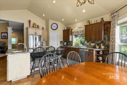 Tiny photo for 1729 S Whitby Lane, Eagle, ID 83616 (MLS # 98734757)