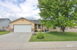 Photo of 4608 Catherine Ave., Caldwell, ID 83607 (MLS # 98734782)