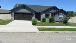 Photo of 2270 W Gainsboro Drive, Kuna, ID 83634 (MLS # 98734814)