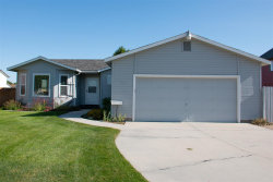 Photo of 616 W Orchard Ave, Nampa, ID 83651 (MLS # 98734823)