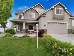 Photo of 2525 W Sherman Ave., Nampa, ID 83686 (MLS # 98734825)
