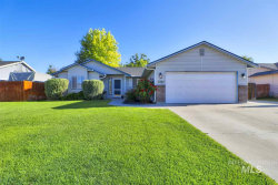 Photo of 7844 Arlington Court, Nampa, ID 83687 (MLS # 98734852)
