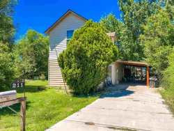 Photo of 211 Johnson, Fruitland, ID 83619 (MLS # 98734874)