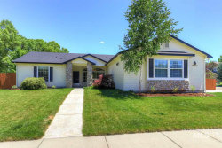 Photo of 10242 N Blacktail Ave, Boise, ID 83714 (MLS # 98734902)