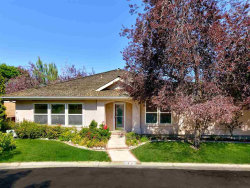 Photo of 4858 N Lakeview Pl, Boise, ID 83714 (MLS # 98734928)
