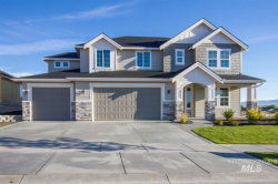 Photo of 4174 W W Maggio Dr, Meridian, ID 83646 (MLS # 98734940)