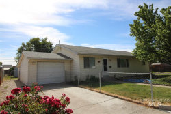 Photo of 230 S 10th East, Mountain Home, ID 83647 (MLS # 98734948)